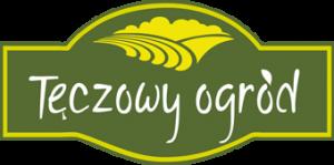 Tęczowy Ogród logo